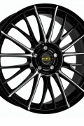 OZ Racing Ultraleggera 7x16/4x108 ET25