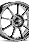 OZ Racing Ultraleggera 8x17/5x112 ET48